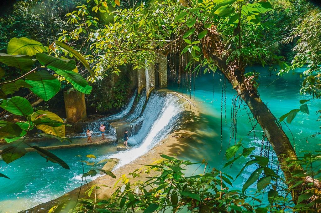 turismo paises covid   Business Insider México