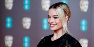 Margot Robbie protagonizará una nueva película de 'Piratas del Caribe'; el filme será escrito por Christina Hodson de «Aves de presa»
