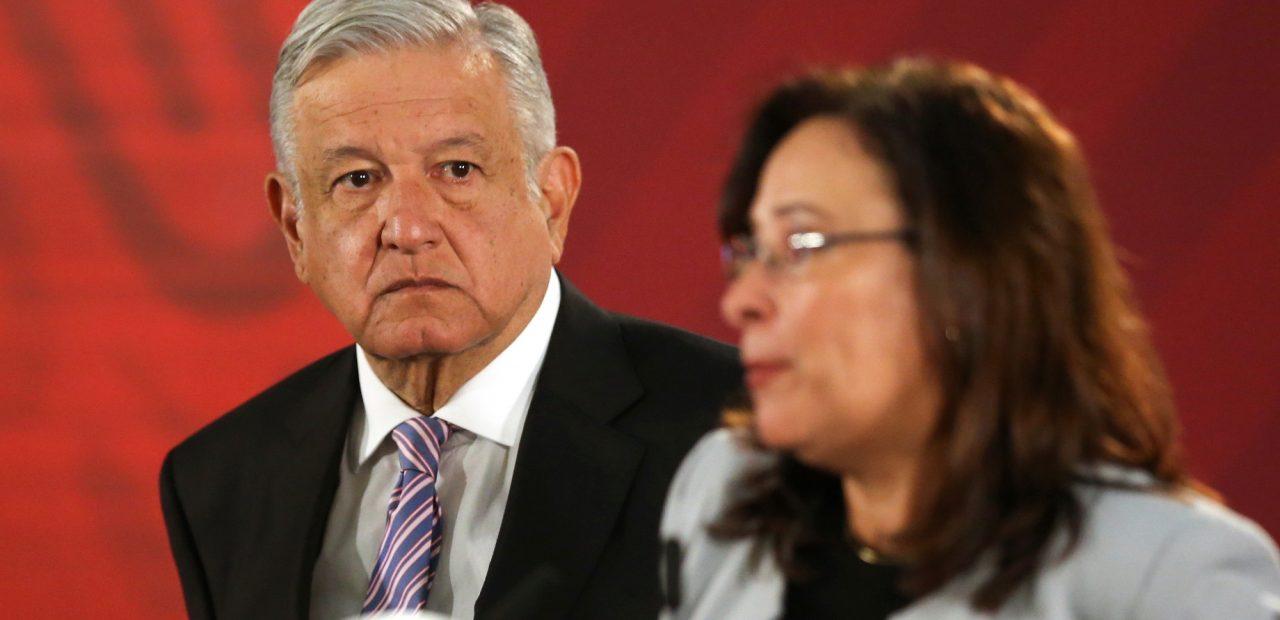 suprema corte energia | Business Insider México