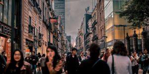 ¿Estás buscando vivienda? Te decimos las 10 colonias de la Ciudad de México más populares para comprar casa