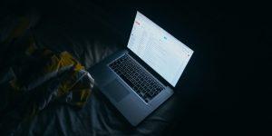 Lo que debes saber de la reforma a la Ley Federal de Derechos de Autor — los cambios en internet, la «notificación y retirada» y las preocupaciones por censura