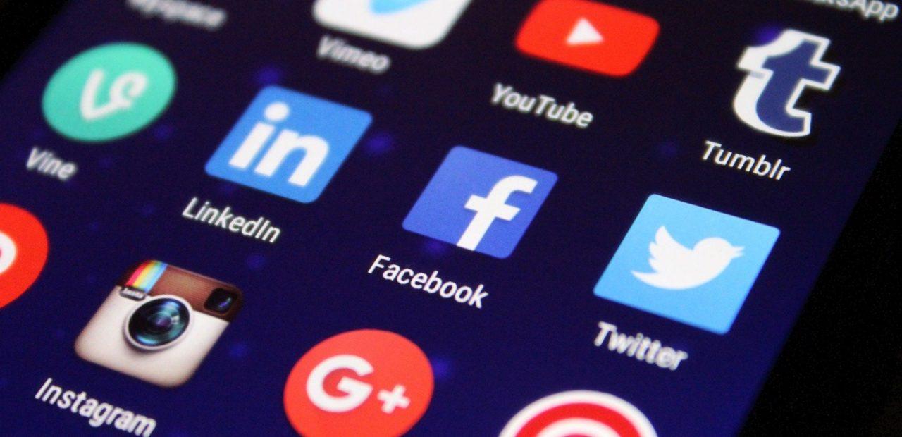 marcas mas valiosas apps redes sociales