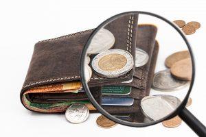 ¿Tenías dinero en Banco Ahorro FAMSA? Esto es lo que debes saber para recuperarlo