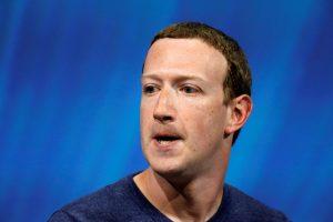 Por qué Amazon, TikTok y las cadenas de TV serán las grandes beneficiadas del boicot publicitario a Facebook