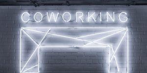El coworking se está transformando para adaptarse a la nueva normalidad – estos son 4 de sus beneficios