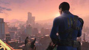 Amazon Prime prepara una serie exclusiva del videojuego 'Fallout'— será producida por los creadores de 'Westworld'