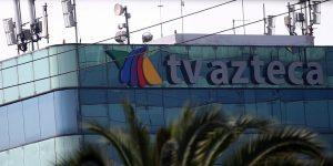 TV Azteca invierte 40 millones de dólares en Deezer – compañía que quiere hacerle competencia a Spotify en México