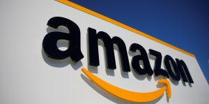 Amazon retrasará el Prime Day hasta octubre, según muestran unos correos electrónicos filtrados