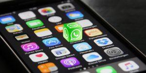 Tu WhatsApp se renueva en diseño y funciones: estas son las 5 novedades que están llegando