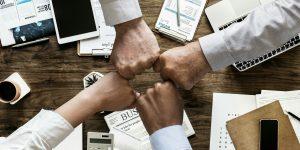 3 áreas en las que deben invertir las empresas para salir reforzadas de la pandemia de coronavirus
