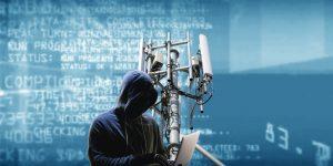 Un estudio detectó 21 antenas con actividad de espionaje en Ciudad de México — qué son y cómo funcionan los dispositivos IMSI catcher usados para espiar