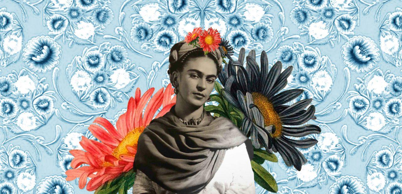 frida kahlo corporation | Business Insider México