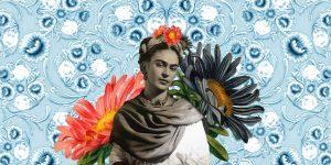 Frida Kahlo Corporation: la compañía que tiene los derechos de Frida Kahlo de por vida y está detrás de su imagen mundial