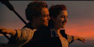 """Esta teoría sobre """"Titanic"""" explica cómo algunas personas modifican sus recuerdos ante eventos traumáticos – y por qué Jack no se subió a la tabla con Rose"""