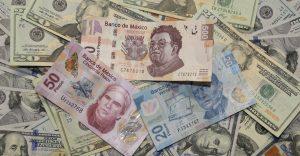 Organizaciones de la sociedad civil e instituciones públicas proponen Ley de Contrataciones para mejorar el gasto público y eliminar la corrupción