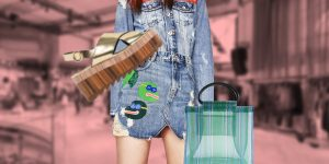 5 productos de Zara que provocaron controversia — además de la bolsa de mercado que cuesta más de 600 pesos
