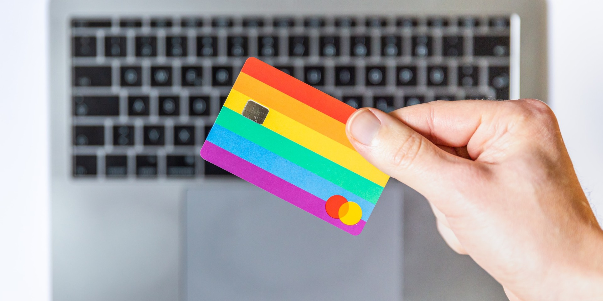 cancelar tarjeta de crédito | Business Insider México