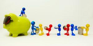 19 gastos regulares que podrías reducir o eliminar