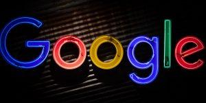 Cómo conseguir trabajo en Google, según un antiguo responsable de reclutamiento y otros expertos
