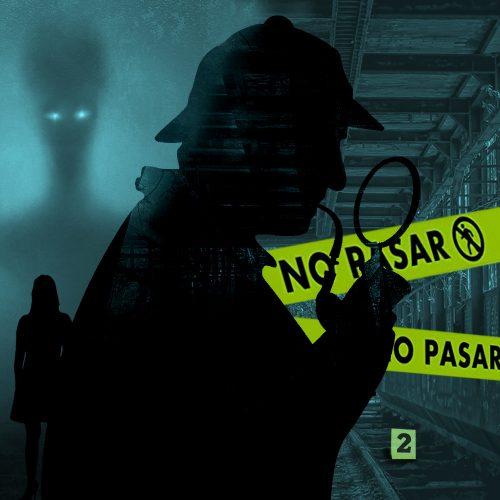 """4 """"Misterios sin resolver"""" de la serie ochentera que sí fueron resueltos (y cómo)"""