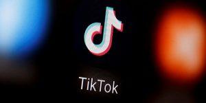 Amazon les dijo a sus empleados que eliminaran TikTok de sus teléfonos, luego retiró la política y dijo que era un «error»