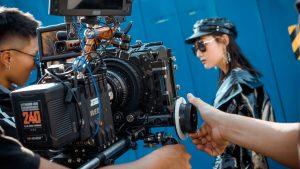 El regreso de las producciones de Hollywood tardará más tiempo del que pensábamos — estas son las razones