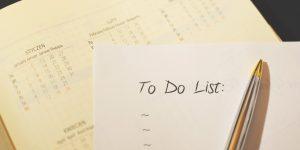 Utilicé el truco de ahorro «pagarse a sí mismo primero», y hay 5 razones por las que funcionó para mí