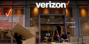 Verizon y América Móvil hacen alianza para afianzar sus negocios en México – y generar publicidad más innovadora