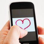 Cada vez más personas tienen infidelidades virtuales a medida que avanza la pandemia de coronavirus, según los datos