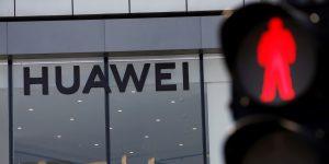 Estados Unidos restringirá las visas a empleados de Huawei y otras compañías chinas acusadas de colaborar en violaciones de derechos humanos