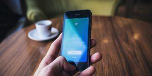 Twitter acaba de ser víctima de un hackeo masivo, así debes proteger tu cuenta