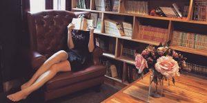 7 libros que te ayudarán a reforzar tus habilidades para encontrar trabajo o emprender