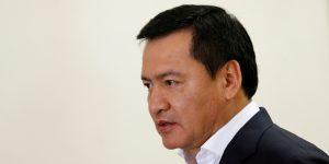 El gobierno federal investiga a Miguel Ángel Osorio Chong por presuntas inconsistencias en su patrimonio