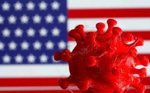 Si «cuando Estados Unidos estornuda, al mundo le da un resfriado», ¿qué pasa cuando le da Covid-19?