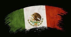 México intenta seducir a varias empresas siderúrgicas de Asia para que inviertan en el país