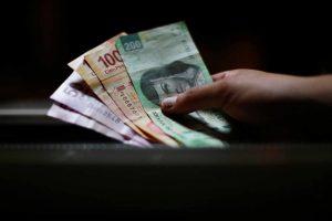 ¿Por qué la deuda de México está al alza, si el gobierno implementó una política de austeridad?