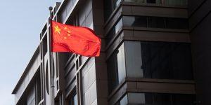 Estados Unidos le da a China 72 horas para cerrar su consulado en Houston; trabajadores queman documentos y Pekín amenaza con represalias