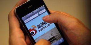 China iniciará nueva campaña de control de redes sociales y de proveedores de noticias independientes