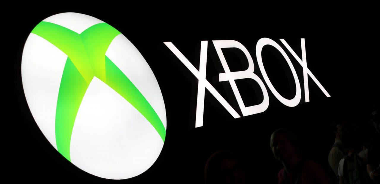 Microsoft Xbox Showcase 2020