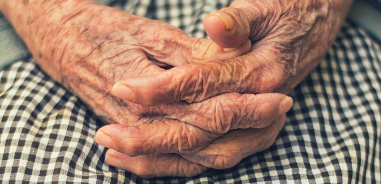 reforma pensiones afore   Business Insider México