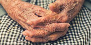 La reforma al sistema de pensiones de AMLO tiene desventajas económicas — que deben discutirse en una ley integral