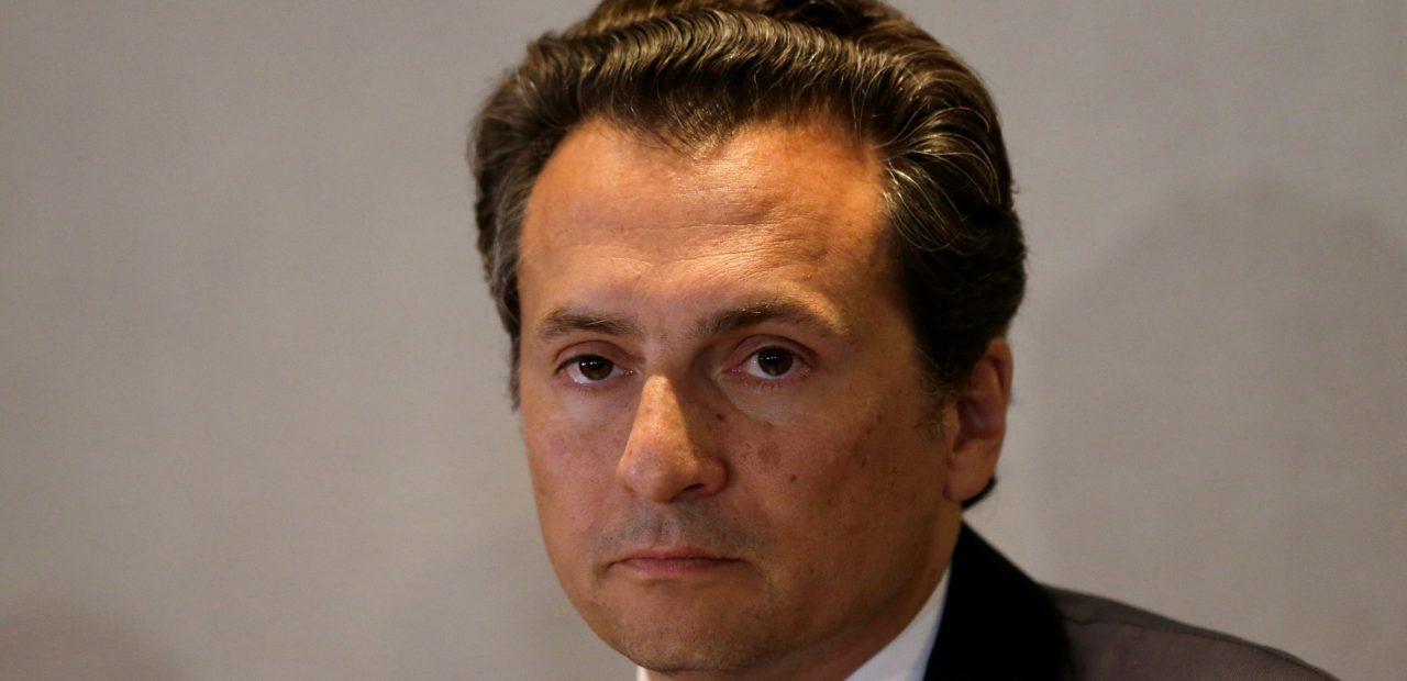 sobornos | Business Insider México