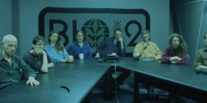 Biosfera 2, el fallido experimento noventero que marcó el límite de la resistencia humana en aislamiento