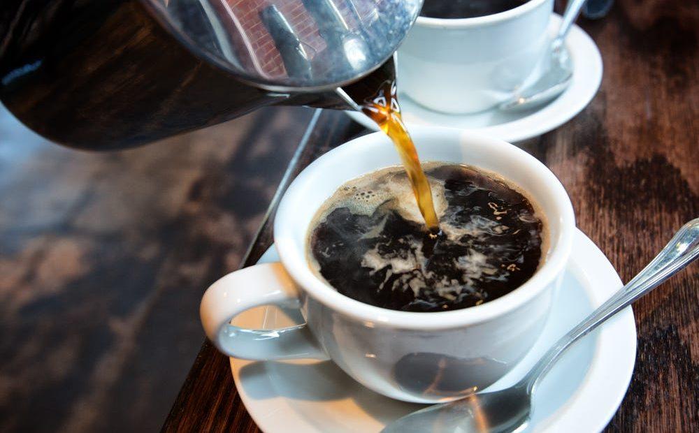 efectos del café salud