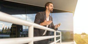 6 estrategias que puedes usar para negociar tu tarifa con casi cualquier proveedor de servicios