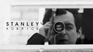 Antes de que Stanley Kubrick fuera famoso, tomó estas impresionantes fotos de Nueva York en la década de 1940