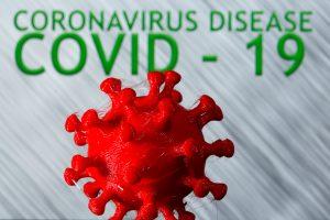 Moderna recibe 472 mdd de Estados Unidos para desarrollar la vacuna contra el coronavirus