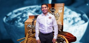 Acadeli: La oportunidad de llevar el chilate, «el oro líquido», a todo el país
