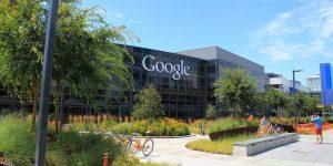 ¿Ya te urge regresar a la oficina? Los trabajadores de Google harán home office hasta julio de 2021