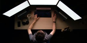 """""""GigaLeak"""": un desarrollador filtra el código de 50 grandes empresas como Microsoft, Disney y Nintendo"""